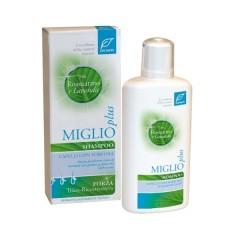 Šampon proti lupům-Shampoo Rosmarino Lavanda Capelli Con Forfora č.1