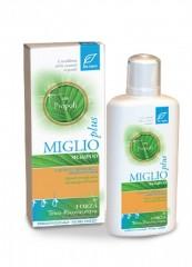 Šampón s propolisem-Shampoo Propoli Capelli Grassi Con Forfora Miglio č.1